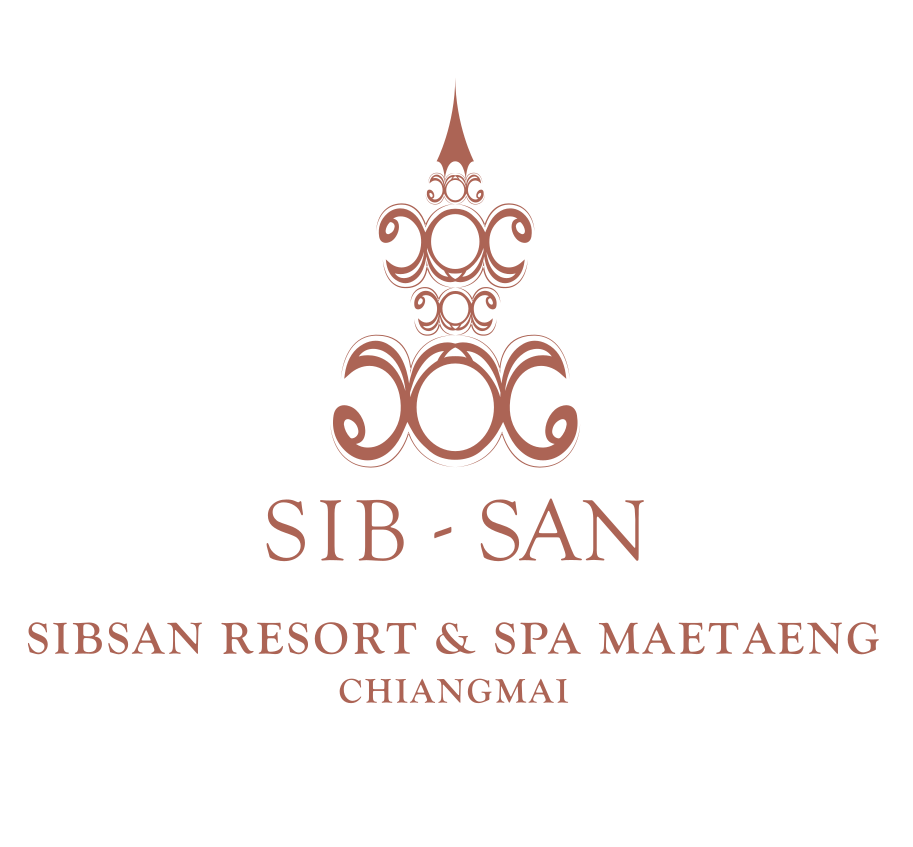 Sib San Chiang Mai
